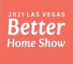 Las Vegas Better Home Show