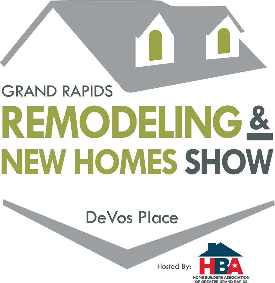 Grand Rapids Remodeling and New Home Show