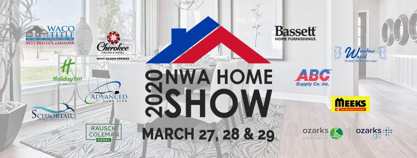NWA Home Show