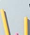 Ticonderoga Soft No. 2 Woodcase Pencils