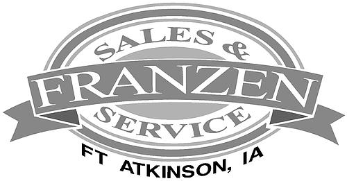 Franzen Sales & Service