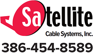 Satellite Cable Systems, INC