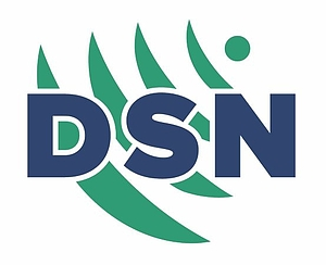 DSN Satellite