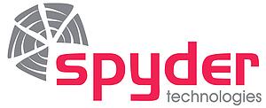Spyder Technologies
