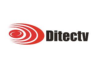 DitecTV