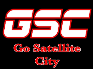 Go Satellite City