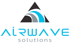 Airwave Solutions LLC
