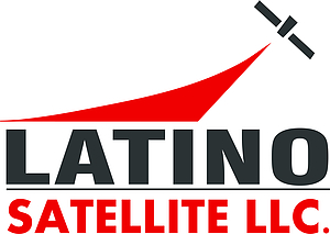Latino Satellite LLC