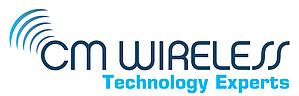 CM Wireless