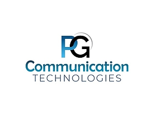 PG Communication Technologies