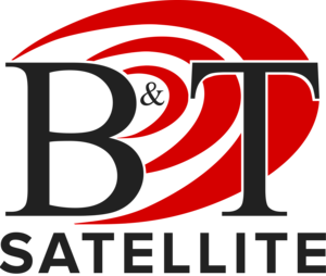 B&T Satellite