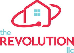 THE REVOLUTION LLC