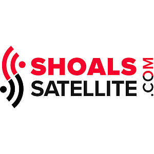 Shoals Satellite Sales & Service