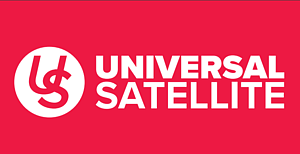 Universal Satellite Sales And Service