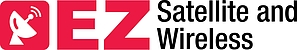 Ezsatellite & Wireless Inc.