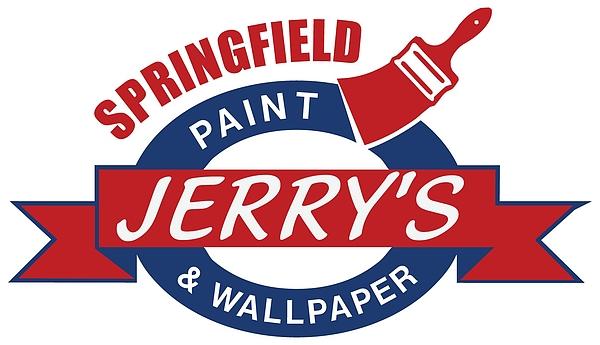 Branded Logo