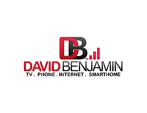 David Benjamin's TV, Phone, and Internet