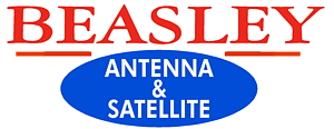 Beasley Antenna & Satellite