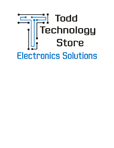 Todd's Technology Store