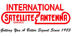 International Satellite & Antenna Service