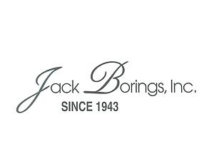 Jack Boring's, Inc.