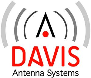 Davis Antenna Systems