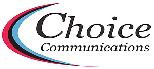Choice Communications