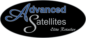 Advanced Satellites