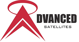 Advanced Satellites LLC