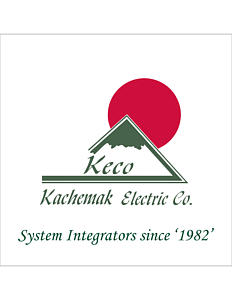 Kachemak Electric Co.,Inc.