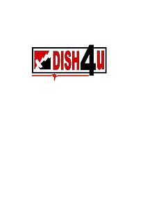 DISH 4 U