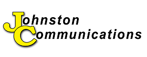 Johnston Communications