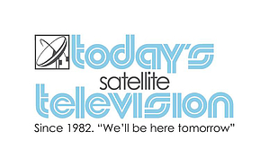 Todays Satellite Television