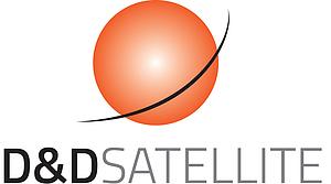 D&D Satellite