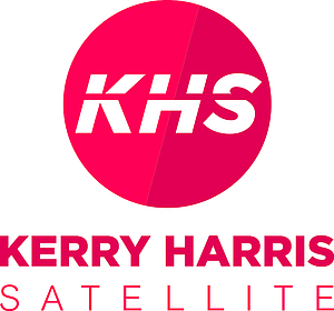 Kerry Harris Satellite