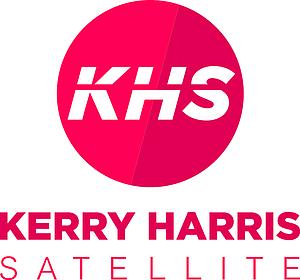 Kerry Harris Satellite