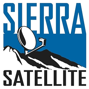 Sierra Satellite