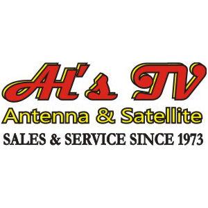 Al's TV Antenna & Satellite