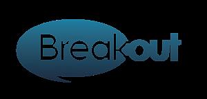 BreakOut Sales