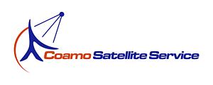 Coamo Satellite Service en Coamo, Puerto Rico - DISH Puerto Rico Vendedor Autorizado