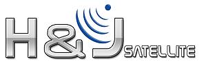 H&J Satellite Inc en Aibonito, Puerto Rico - DISH Puerto Rico Vendedor Autorizado