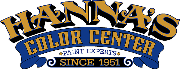 HANNA'S COLOR CENTER INC. About Image