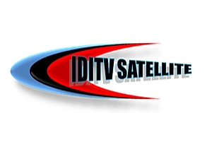 IDITV en Aguadilla, Puerto Rico - DISH Puerto Rico Vendedor Autorizado